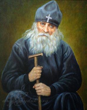 http://www.gayduk.org/pravoslavnaya_galereya/portreti_optinskih_starcev/isaakij_antimonov.jpg