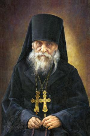 http://www.gayduk.org/pravoslavnaya_galereya/serafim_tyapohkin/serafim_tiapochkin.jpg